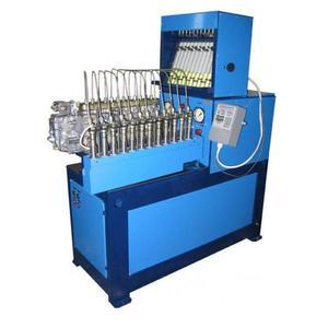Стенд для испытания ТНВД дизельных двигателей СДМ-12-11