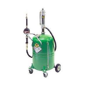 Установка для заправки моторных масел RAASM 37650