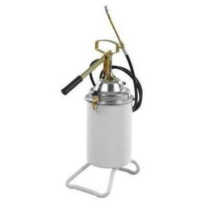 Нагнетатель консистентной смазки ручной HPMM 50300