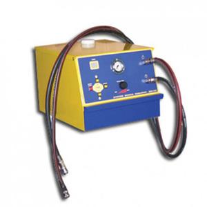 Установка для жидкостной очистки топливных систем SMC-2001E