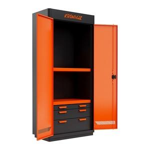 Шкаф инструментальный KronVuz Box 1320